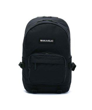 マキャベリック リュック MAKAVELIC TRUCKS ORDINARY DAYPACK バックパック 3107-10117