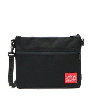 【日本正規品】マンハッタンポーテージ サコッシュ Manhattan Portage Harlem Bag ハーレムバッグ 限定 MP1084