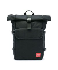 【日本正規品】マンハッタンポーテージ リュック Manhattan Portage リュックサック Silvercup Backpack MP1236