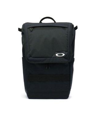 オークリー バックパック OAKLEY ESSENTIAL DAY PACK S 2.0 エッセンシャル デイパック リュックサック 921387JP