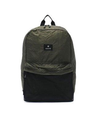 スノーピーク snow peak リュックサック Pocketable Daypack ポケッタブル デイパック リュック サブバッグ UG-622