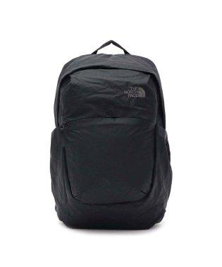 【日本正規品】ザ・ノースフェイス リュックサック THE NORTH FACE グラム デイパック Glam Daypack A4 パッカブル NM81751