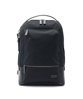 【日本正規品】トゥミ ビジネスリュック TUMI HARRISON ハリソン ベイツ バックパック Bates Backpack 66011