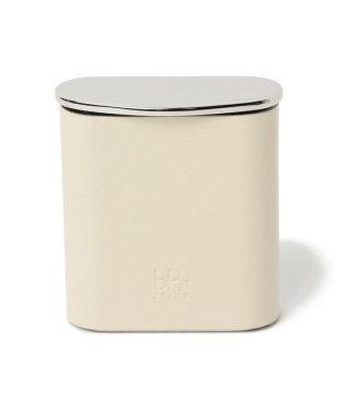BEAMS / 革巻き 携帯灰皿