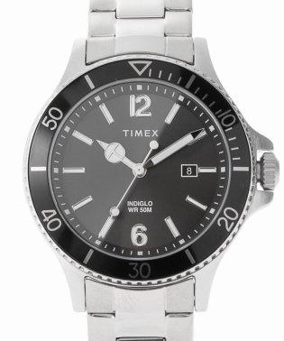 TIMEX / タイメックス HARBORSIDE SST