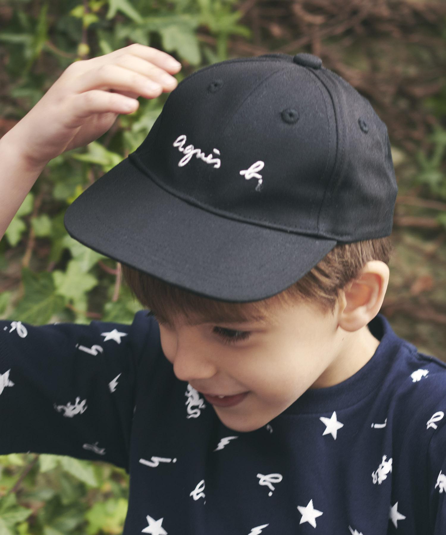 GL11 E CASQUETTE  帽子