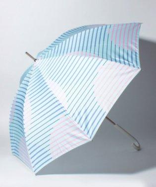 estaa ×mtナガ傘(UV)ラインドット