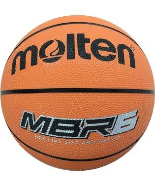モルテン/レディス/ゴムバスケットボール