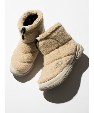 【emmi meets THE NORTH FACE】NUPTSEBOOTIE LITE2 WP SHORT BOA/emmi