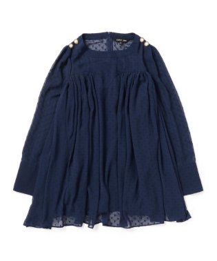 Sister Jane / スイートハート ドレス