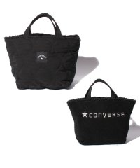 【CONVERSE】別注    Reversible 2way Tote