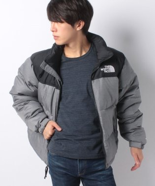 THE NORTH FACE Men's 1996 Retro Nuptse Jacket ヌプシジャケット