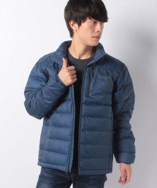 THE NORTH FACE Men's Aconcagua Jacket アコンカグアジャケット