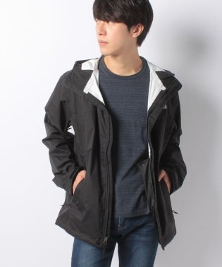 THE NORTH FACE Men's Venture 2 Jacket ベンチャー2ジャケット