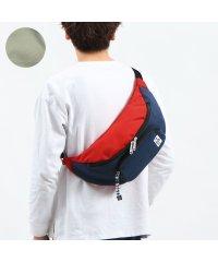 【日本正規品】 チャムス ボディバッグ CHUMS Fanny Pack Sweat Nylon CH60-0685 CH60-2677
