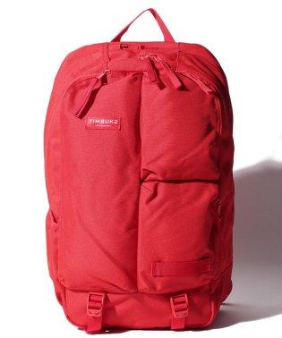 バックパック Showdown Laptop Backpack ショウダウン 34635507