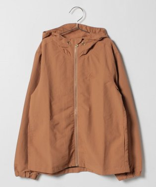 Jr. NYLON PARKA