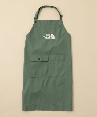THE NORTH FACE(ザノースフェイス) Firefly Apron
