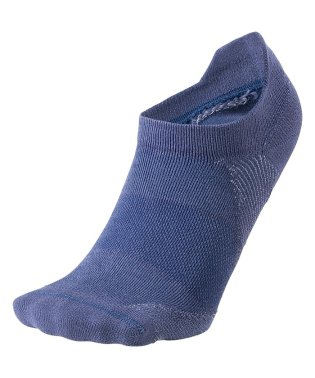 シースリーフィット/ARCH SUPPORT GRIP SOCKS