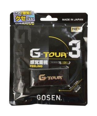 ゴーセン/G-TOUR3 17