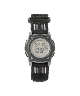 TIMEX / タイムマシーン デジタル ウォッチ ファストラップストラップ