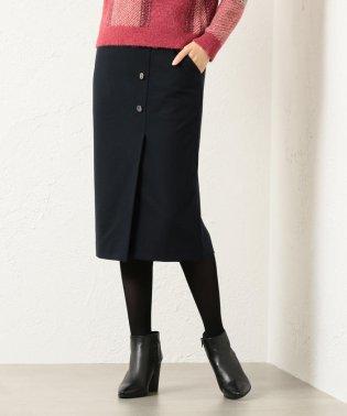 ★★【美Skirt】【ウォッシャブル】チェルビックタイトスカート
