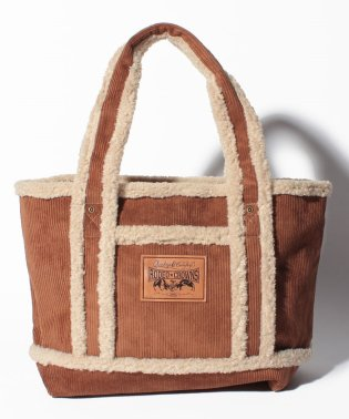 【RODEO CROWNS】【RODEOCROWNS】BOA TOTE