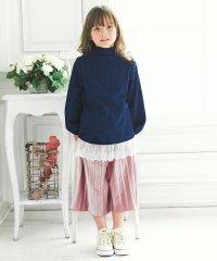 子供服ワイドパンツAILES203184