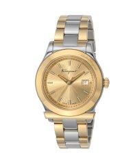 フェラガモ 腕時計 FFL010017