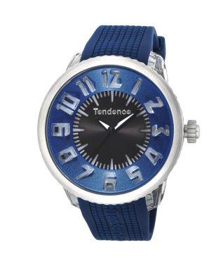 テンデンス 腕時計 TG530002