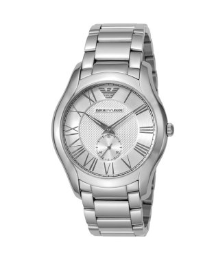 エンポリオアルマーニ 腕時計 AR11084