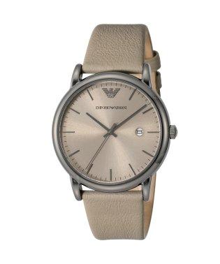 エンポリオアルマーニ 腕時計 AR11116