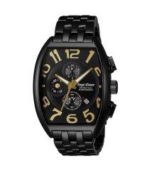 エンジェルクローバー 腕時計 DP38BBG