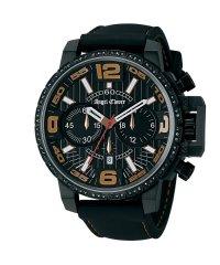 エンジェルクローバー 腕時計 NTC48BBK-LIMITED