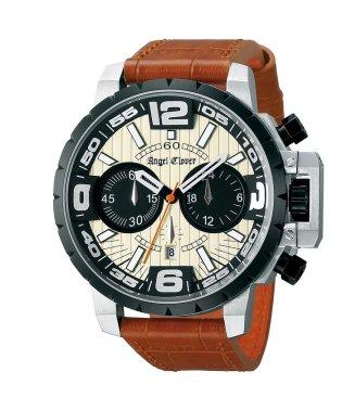 エンジェルクローバー 腕時計 NTC48BSB-LB