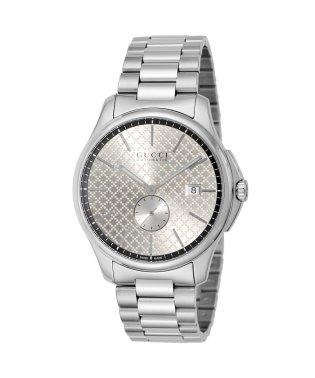 グッチ 腕時計 YA126320