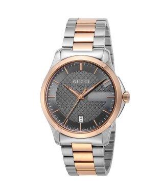 グッチ 腕時計 YA126446