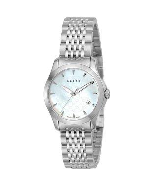 グッチ 腕時計 YA126533