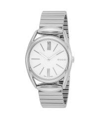 グッチ 腕時計 YA140405
