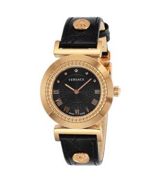 ヴェルサーチ 腕時計 P5Q80D009S009
