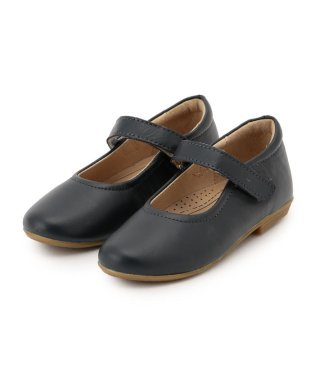 OLD SOLES:BRULE SISTA