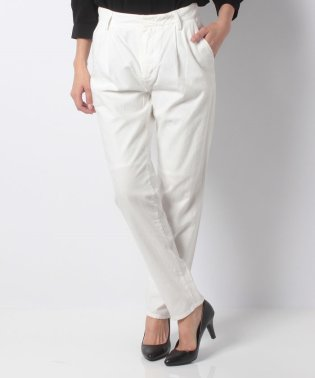 【liflattie ships】enrica:COTTON PANTS