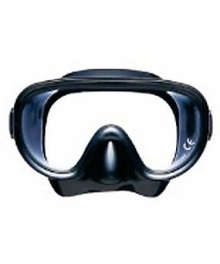 タバタ/Wスカートのレギュラーサイズ広視界マスク