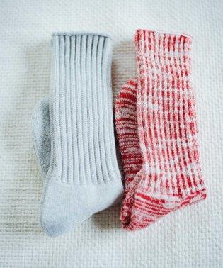 hint hint socks02