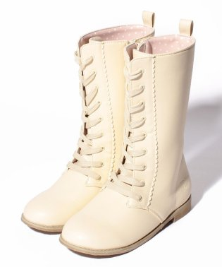 ブーツ(22~24cm)