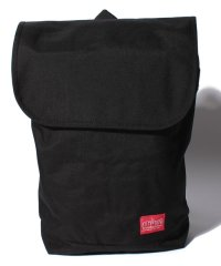Manhattan Portage Gramercy Backpack-M