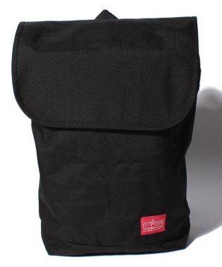 Manhattan Portage Gramercy Backpack-M