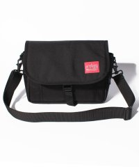 Manhattan Portage Gracie Camera Bag-M