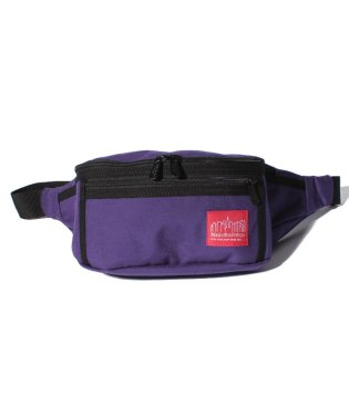 Manhattan Portage Alleycat Waist Bag-S