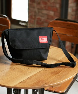 Manhattan Portage Casual Messenger-XS